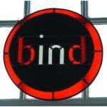 bind-glas-lood